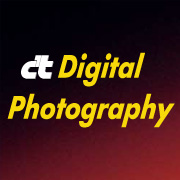 c't Digital Photography is the in-depth quarterly for the photo enthusiast