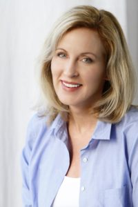 July Meeting - Erin Manning Speaker @ Aliso Viejo Library | Aliso Viejo | California | United States
