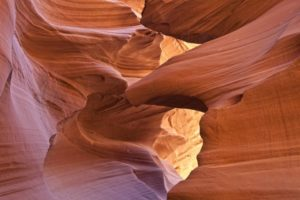 Southwest Photographic Tour @ see details